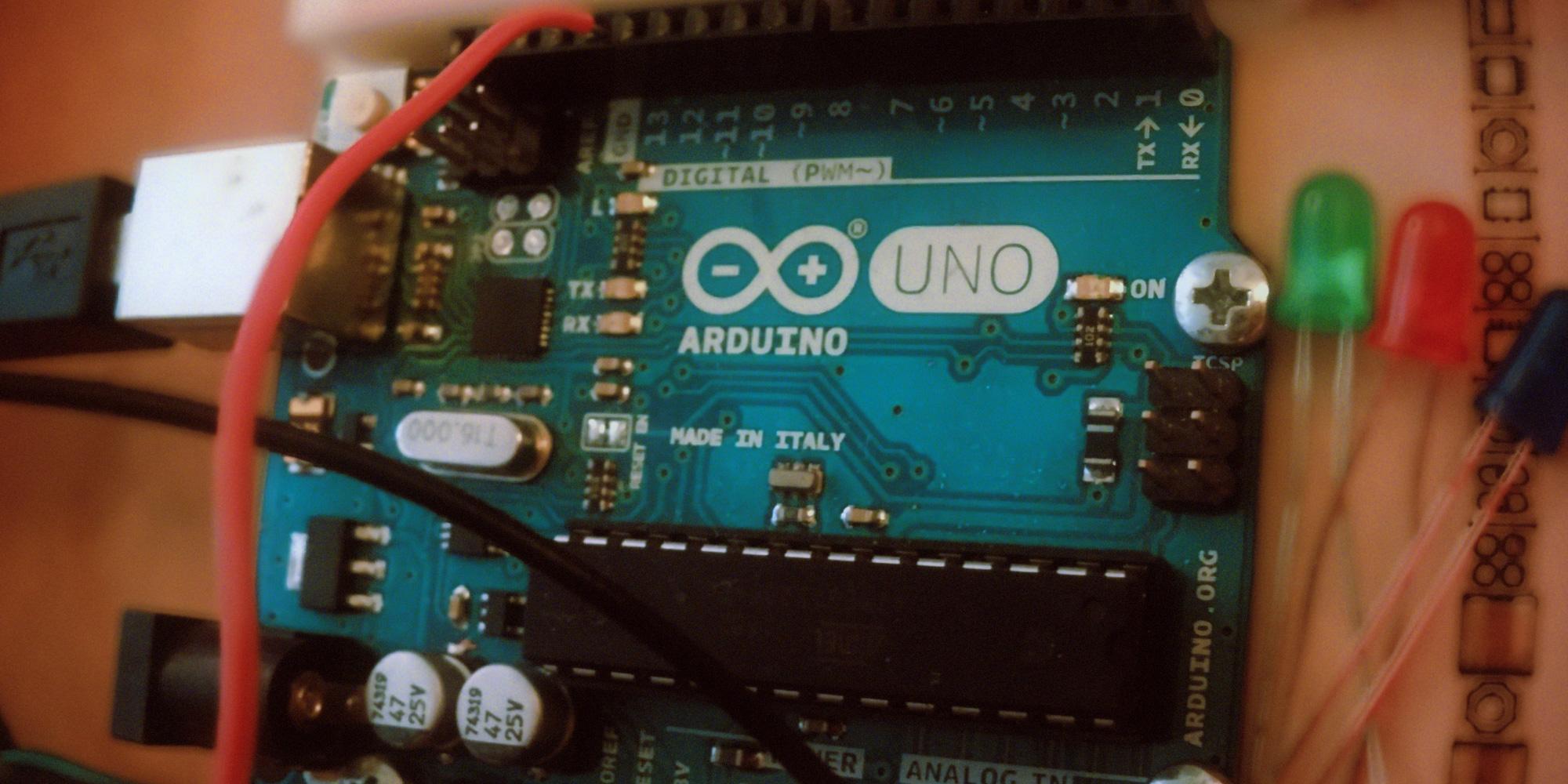http://www.friendsinyourhead.com/arduino/001.jpg