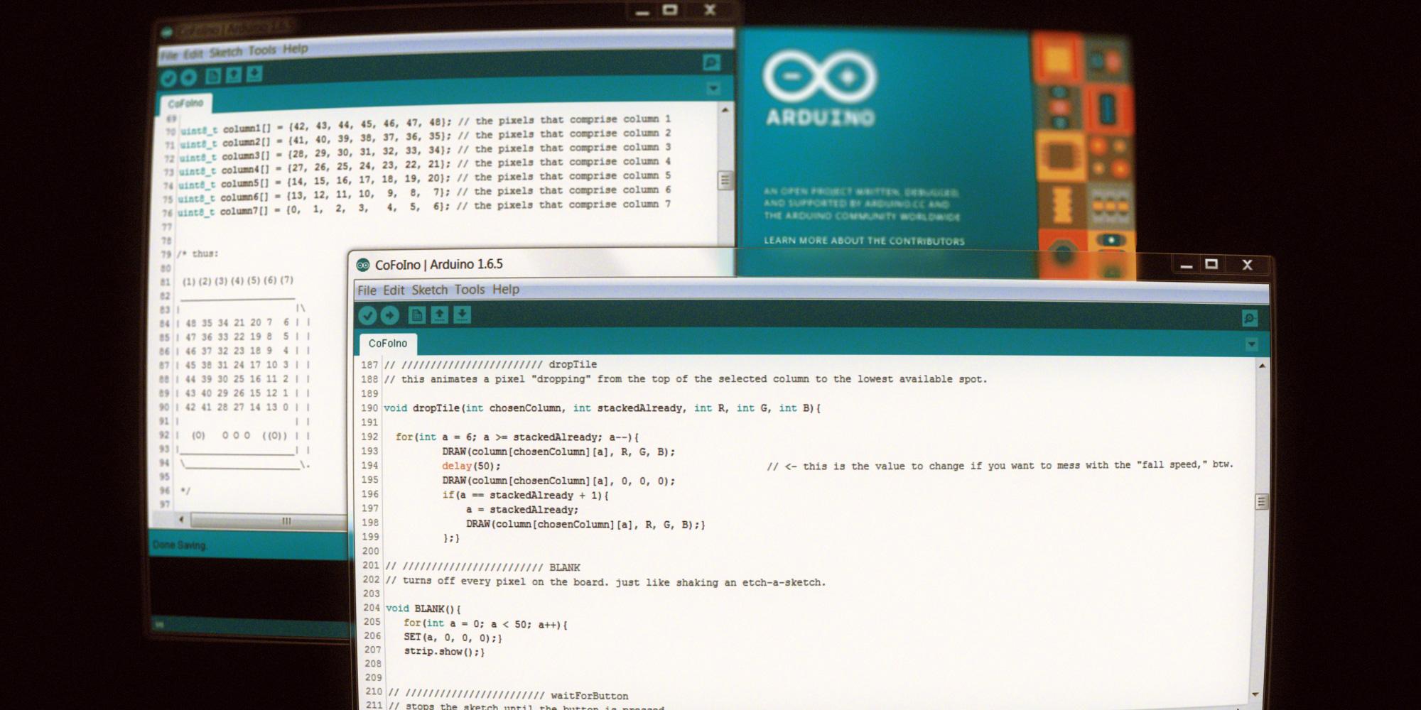 http://www.friendsinyourhead.com/arduino/011.jpg