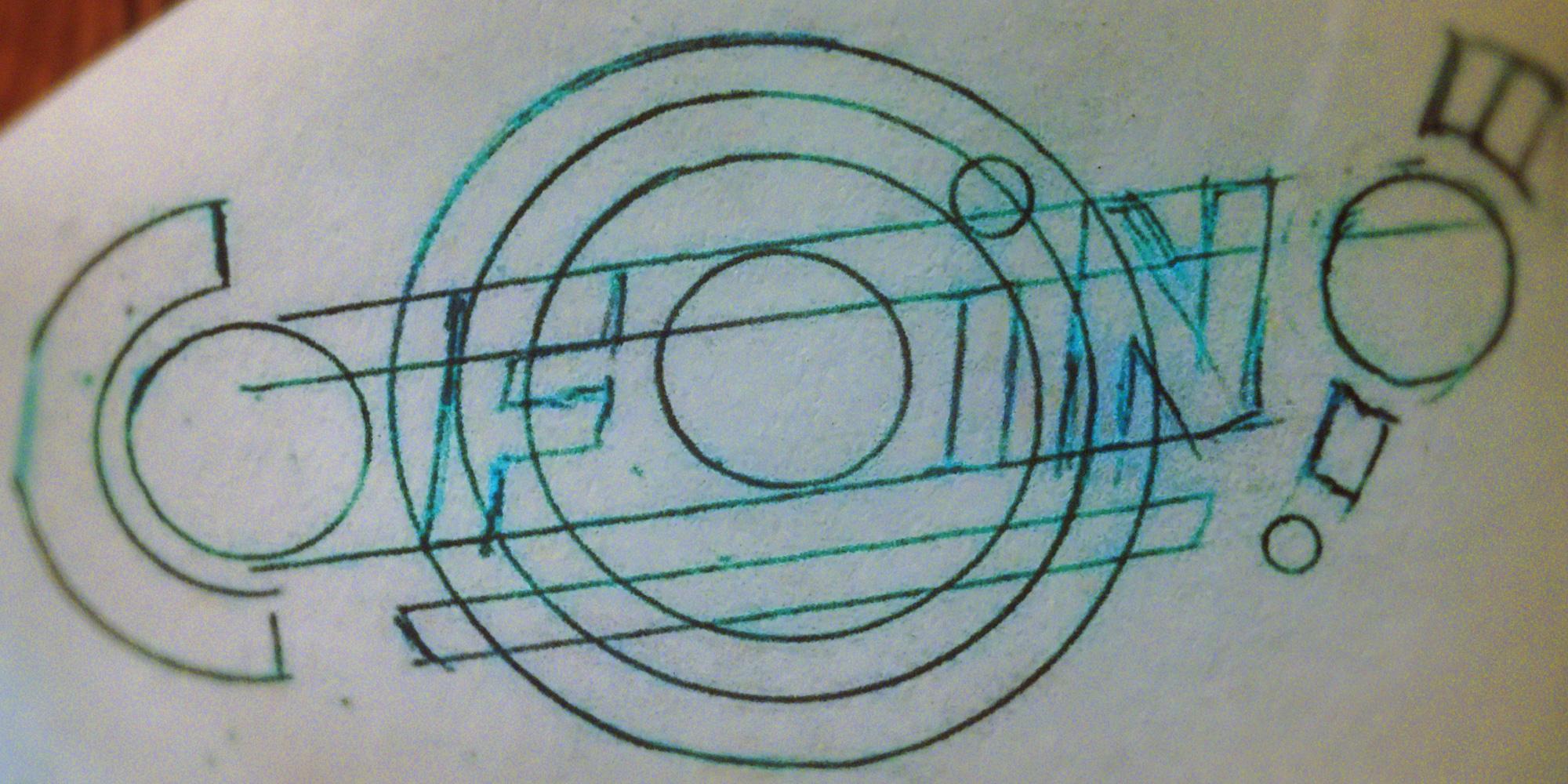 http://www.friendsinyourhead.com/arduino/040.jpg