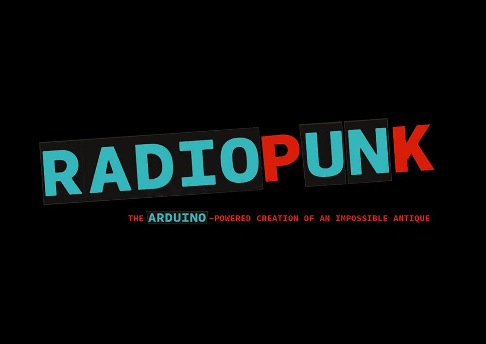 http://www.friendsinyourhead.com/arduino/radiopunk-web-black.jpg