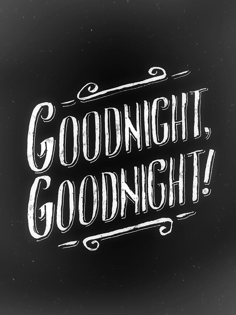 http://www.friendsinyourhead.com/images/goodnight-goodnight.jpg